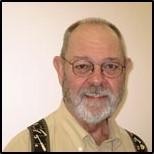 Larry Larmer image