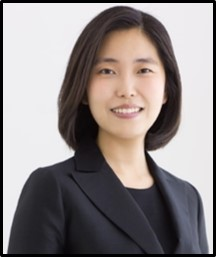 Image of Yunji Kim