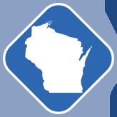 Image of LGC Cropped Logo