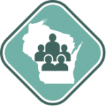 Image of Local Government Center Deliberative Government Logo