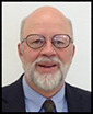 photo of Philip Freeburg LGC Law Educator