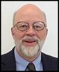 photo of Philip Freeburg LGC Law Educator