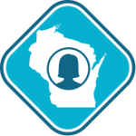 Image for Local Government Center Women in Government Logo