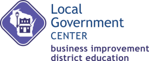 lgc-businessimprovdistricted-icon