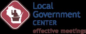 lgc-effectivemtg-icon