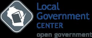 lgc-opengov-icon