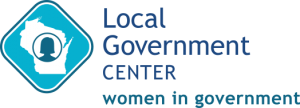 lgc-womeningov-icon