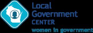 lgc-womeningov-icon