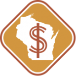 image of Local Government Center Financial icon - no text