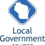 Local Government Center Logo